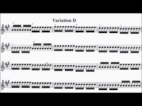 Violin canon in d violin chords : violin chords canon in Tags : violin chords canon in d fat wreck ...