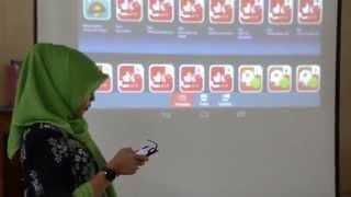 EduPlasa - Pembelajaran Berbasis Multimedia