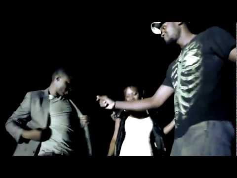 Inseko Yawe by Uncle Austin, Dre ft Yvonne (for Internet).mp4