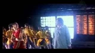 Annakili Vannakili - Iniyavalae Tamil Song - Prabhu, Gauthami