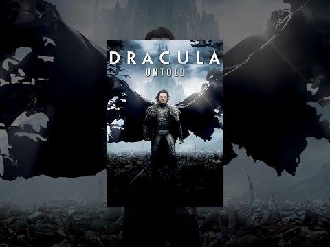 Dracula Untold Mp3