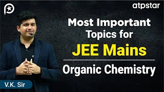 carbocation organic chemistry