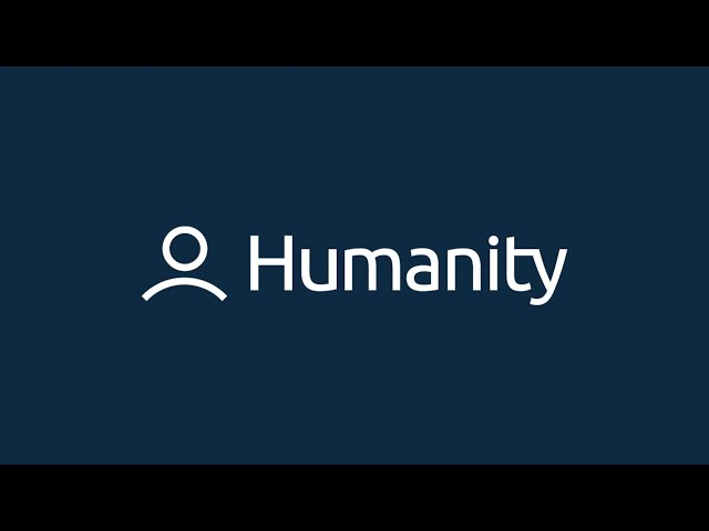 Humanity / Employee Staff Scheduling Software and Workforce Management
