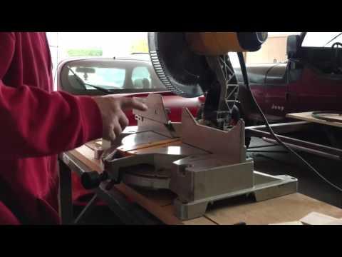 Making Miniature Furniture: 1:6 Scale
