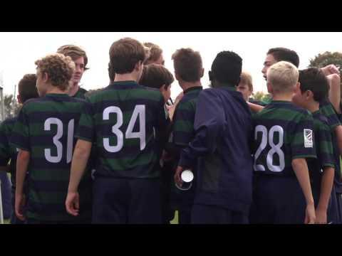 St. Louis Scott Gallagher Missouri U-13 Boys Take in First Development Academy Showcase