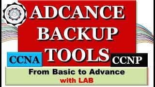 With Advanced Backup – Meta Morphoz