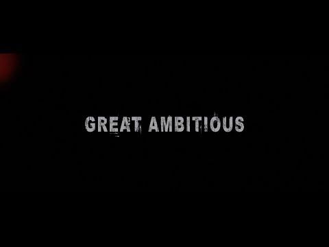 BREAKERZ「GREAT AMBITIOUS -Single Version- 」MV(Web Size Version)