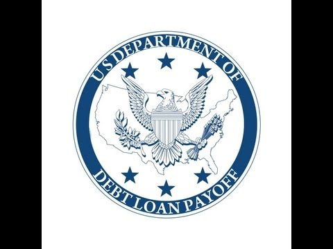 IRS Declares IPN Promissory Note for Debt Payoff Legal