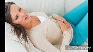 Gastrit belgilar haqida HD