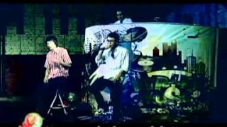 Video A Pyaung A Myout Sone Latt Yar - Thar Soe+Thar Thar download MP3, 3GP, MP4, WEBM, AVI, FLV Juli 2018