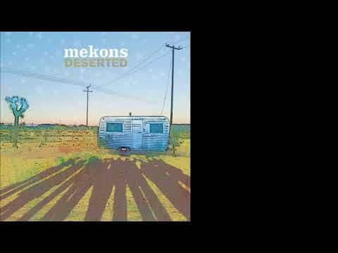 mekons---how-many-stars?