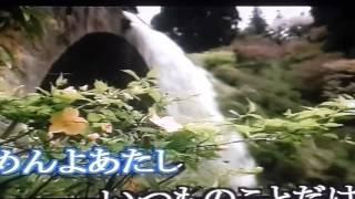 小田純平 紋黄蝶 作詞:小関リキ 作曲:小田純平 ごめんよあんた 傷つき...