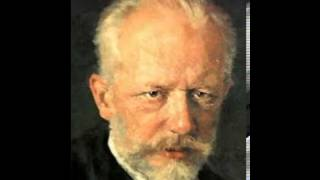 Tchaikovsky Symphony No.6 in B minor op.74 Pathetique - 3. Allegro molto vivace