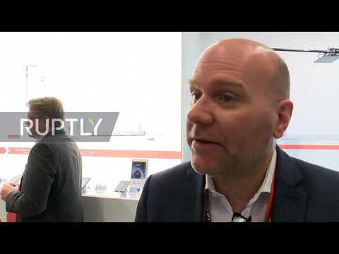 Germany: Huawei calls for dialogue over 5G at SPD party convention