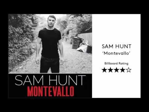 Sam Hunt Ex To See