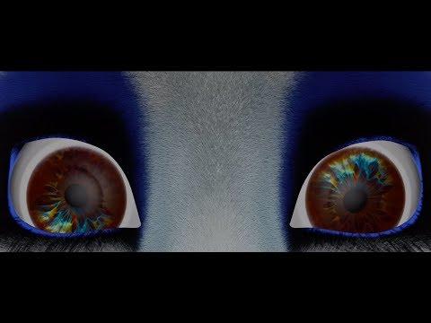 Peter Gabriel - Everybird