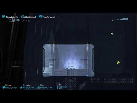 Halo 3 MCC PC // TOO. MANY. CHIEFS (Halo Mods) from YouTube · Duration:  4 minutes 48 seconds