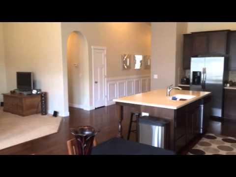 1002 North Skipton Drive North Salt Lake, UT 84054 - FRE Property Management