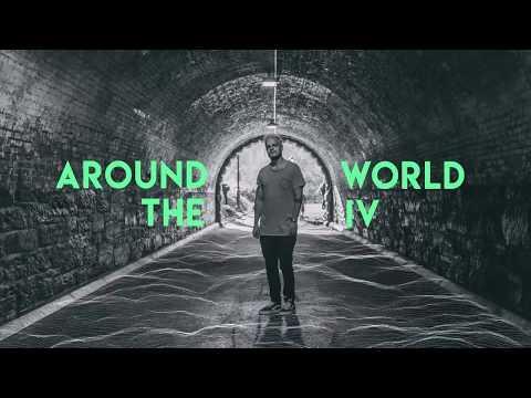 Bhaskar - Around The World IV