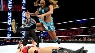 WWE's Main Event After Show for September 17th, 2014   AfterBuzz TV