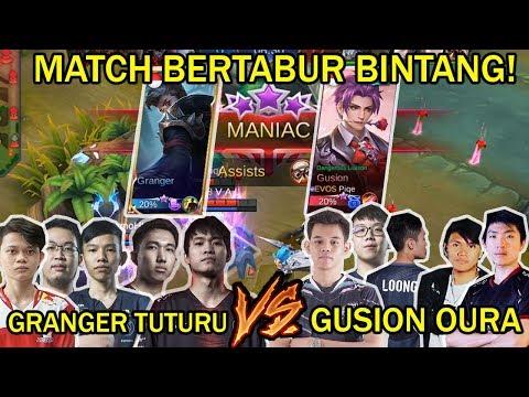 matchmaking indonesia