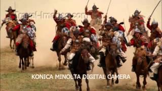 Khusugtun   Mongol