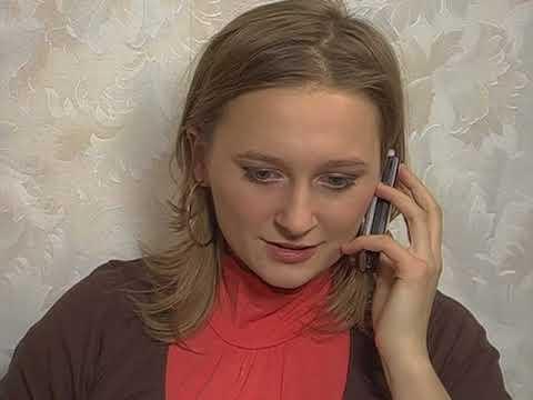 """""""Понять. Простить."""" 948 серия - Выйти замуж за богатого"""