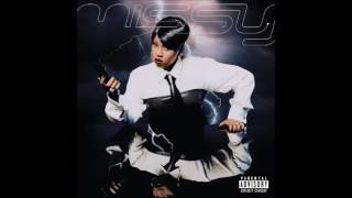 Missy Elliott - She's A Bitch Thumb