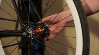 Free to Fixed: What is a Flip-Flop Hub and Why do you want one?