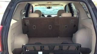 2004 Saturn VUE V6 Used Cars - Terrell,Texas - 2014-04-10