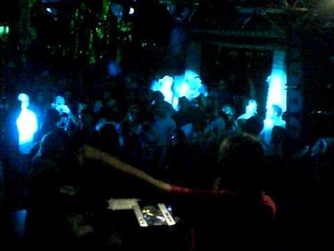 DJ TWICE - ENZYME RECORDS - PDA 25/09 P/3