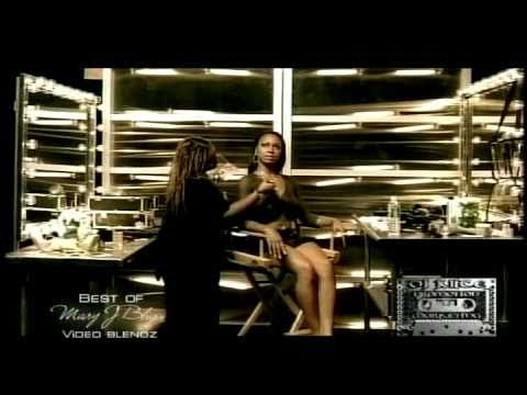 BEST OF MARY J BLIGE TRAILER.mov