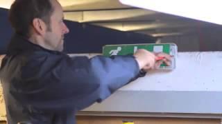 Burglar Alarms & Security Systems - AMC Alarms