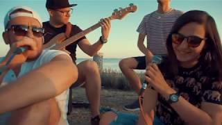 deniz-kretn-balaton-akusztik-2019