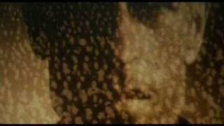 Napalm - Ein Hasslied