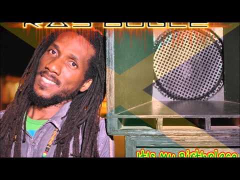 Ras Bogle -  Its My Birthplace(Jamaica)