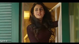 Dil Kehta Hai Chal Unse Mil | Love Story HD Song