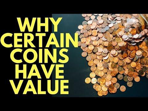 Asset Supply: Inflationary Vs Deflationary, Bitcoin Vs Ether