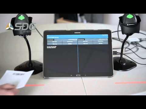 Zebra Barcode Scanner Driver Google Play