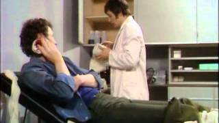Doctor in the House Series 2 Ep 10 A Stitch In Time