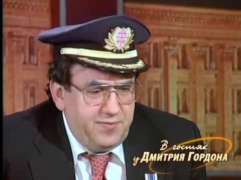 Станислав Садальский. 'В