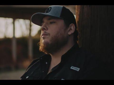 Top 30 Country Songs Week Of 6/8/18