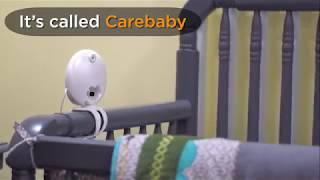 Carebaby Monitor