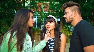 Titliyan   O Pata Nahi Ji Konsa Nasha Karta Hai   Ravi  Heart Touching Love Story   Ravi Official