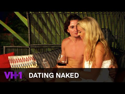 Dating Naked | Kerri Cipriani Finds A Red Flag With Brad | VH1 from YouTube · Duration:  2 minutes 1 seconds