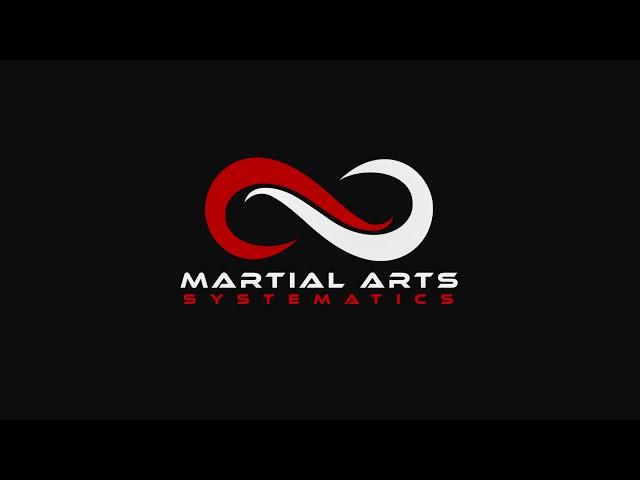 Lust auf Kampfkunst?