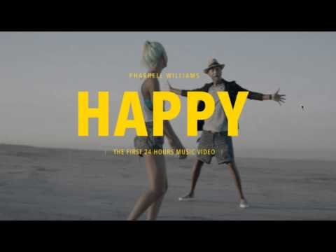 Happy  Pharrell Williams mp3 free download