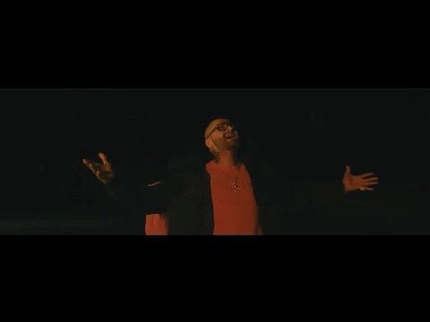 Rytmus - Rockstar (Black Prince MXTP) #2