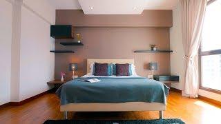 Property Sales video with Benjamin Loy