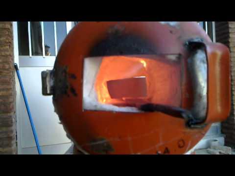 Video de prueba - 4 8